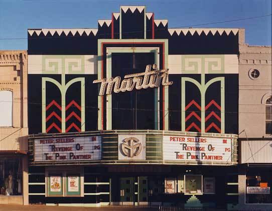 ritz-martin-theatre